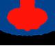 Логотип Командор